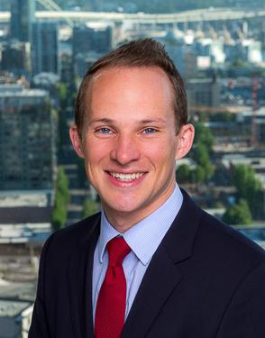 Kirk B. Maag