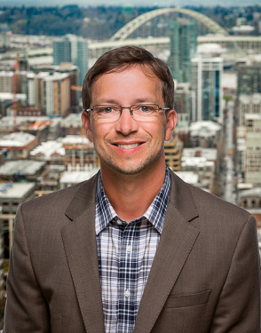Judicial College Guidelines >> Jason Johns | Energy Development Attorney | Portland, Oregon/Washington, D.C. | Stoel Rives LLP
